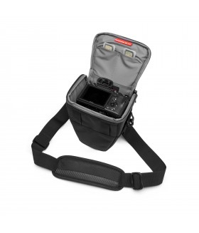 Manfrotto MA2-H-S Сумка-кобура для фотоаппарата Advanced2 Holster S