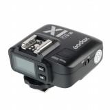 Приемник Godox X1R-C TTL для Canon