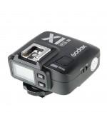 Приемник Godox X1R-S TTL для Sony