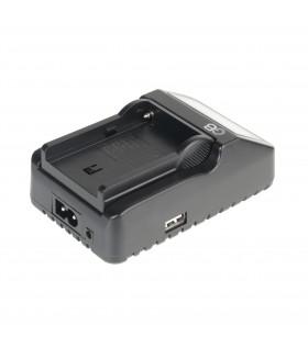 Зарядное устройство GreenBean MonoCharger NPF
