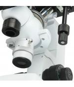 Микроскоп Микромед МЕТ С