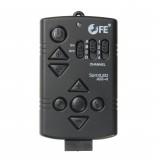 Пульт-радиосинхронизатор Falcon Eyes SprintLED AIR-4