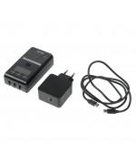 Зарядное устройство Godox UC46 USB для WB400P, WB87, WB26