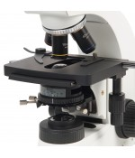 Микроскоп биологический Микромед 2 (3-20 inf.)