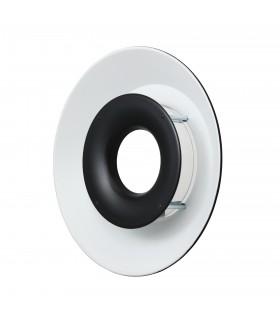 Рефлектор Godox RFT21W (белый) для R1200