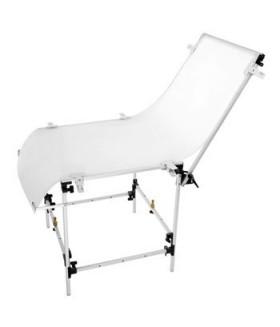 Стол для предметной съемки FST PT-60130