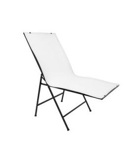 Стол для предметной съемки FST PT-60100