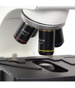 Микроскоп биологический Микромед 1 (2-20 inf.)