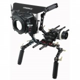 Обвес GreenBean Rig System 05F PRO для камеры