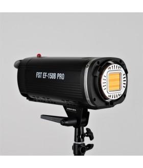Светодиодный биколорный осветитель FST EF-150B PRO