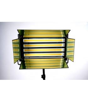 Светодиодный осветитель FST DG-004LED