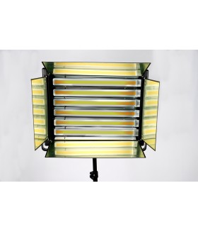 Светодиодный осветитель FST DG-006LED