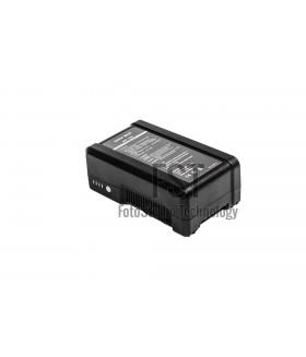 Аккумулятор FST BP-130 + Зарядное устройство