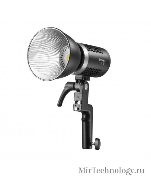 Осветитель светодиодный Godox ML60