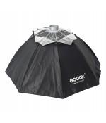Октобокс Godox SB-UFW120 быстроскладной с сотами