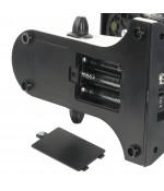 Микроскоп школьный Эврика 40х-1280х LCD цифровой