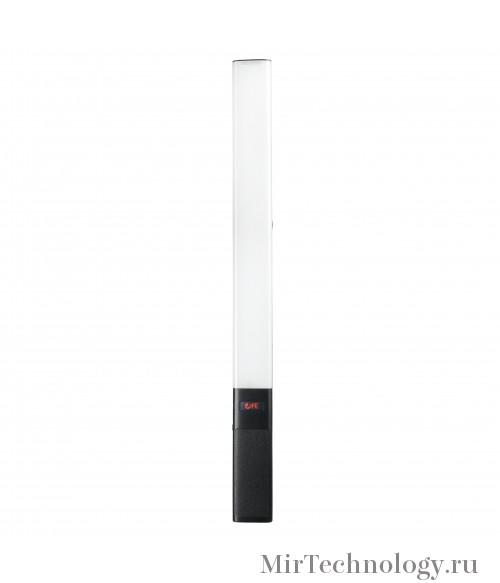 Осветитель ручной StripLight 90 LED