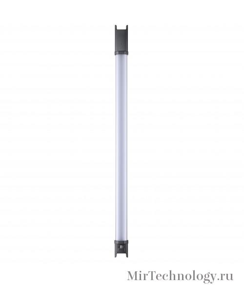 Осветитель светодиодный Godox TL60 для видеосъемки
