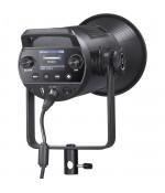 Осветитель светодиодный Godox SZ200Bi фокусируемый