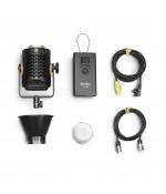 Осветитель светодиодный Godox UL60