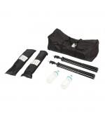 Комплект студийного оборудования Falcon Eyes KeyLight 2150 SB5070 KIT