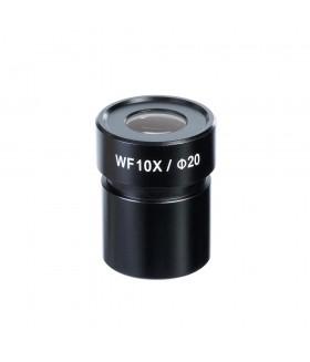 Окуляр WF10X (Стерео МС-1,2)
