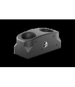 Зарядное устройство APS (79165)