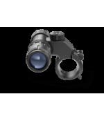 ИК-осветитель Pulsar Digex - X850 (79077)