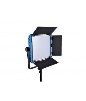 Постоянный свет FST PL-1200B Светодиодная панель