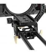 Обвес GreenBean Rig System 05 PRO для камеры