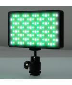 Осветитель GreenBean SmartLED 152 RGB светодиодный