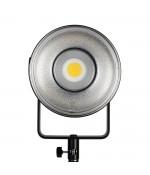 Осветитель светодиодный Godox FV200 с функцией вспышки