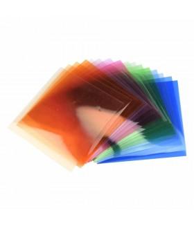 Набор светофильтров коррекции цветовой температуры Godox SA-11T для S30