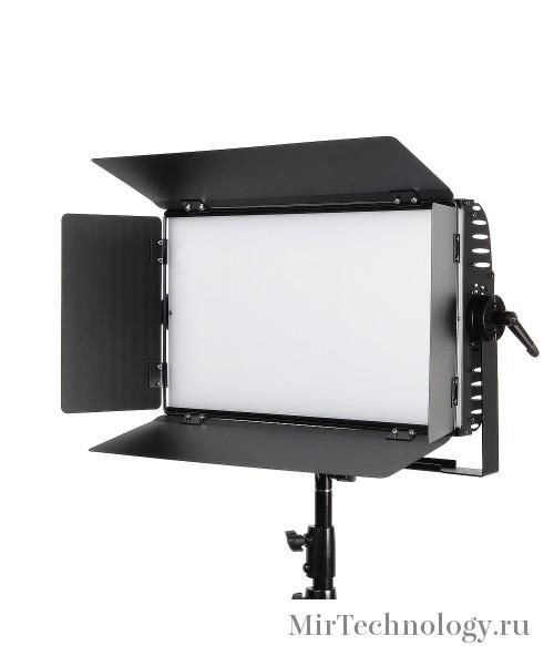 Осветитель светодиодный GreenBean StudioLight 300 LED DMX