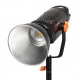 Осветитель светодиодный GreenBean SunLight PRO 100COB DMX