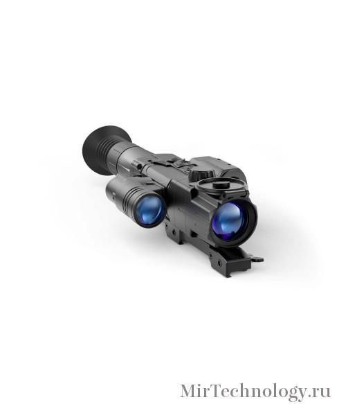 Прицел Digisight Ultra N455 LRF (без крепления) (76628X)
