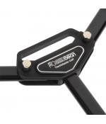 Тележка GreenBean TrackMaster 04F складная для видеоштатива