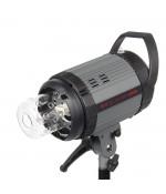 Осветитель Falcon Eyes QL-500BW v2.0 галогенный