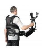 Жилет операторский GreenBean Vest Arm 10 для стедикама