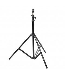 Стойка-тренога Godox 240F для фото/видеостудии