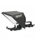 Телесуфлер GreenBean Teleprompter Tablet 11Pro
