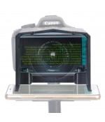Телесуфлер GreenBean Teleprompter Smart 6