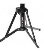 Стойка-тренога Godox 210F для фото/видеостудии