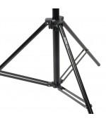 Стойка-тренога Godox 290F для фото/видеостудии