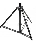 Стойка-тренога Godox 380F для фото/видеостудии
