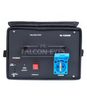 Аккумулятор для студийных вспышек Falcon Eyes TE WF-2 (1000W)