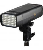 Головка светодиодная Godox Witstro AD-L для вспышек AD200