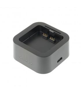 Зарядное устройство Godox UC29 USB для аккумулятора AD200