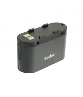 Аккумулятор Godox BT5800 для PB960