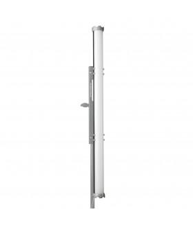Осветитель светодиодный GreenBean LedFlow 2ft Bi-color DMX